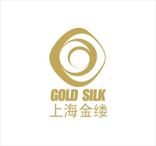 Shanghai Gold Metal Materials Ltd