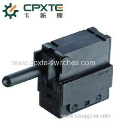 Drill Switches for Power Tool