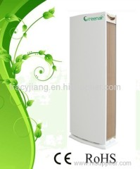 air purifier static air purifier