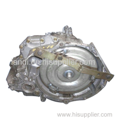 ZF 4HP-16 Chevrolet automatic transmission complete