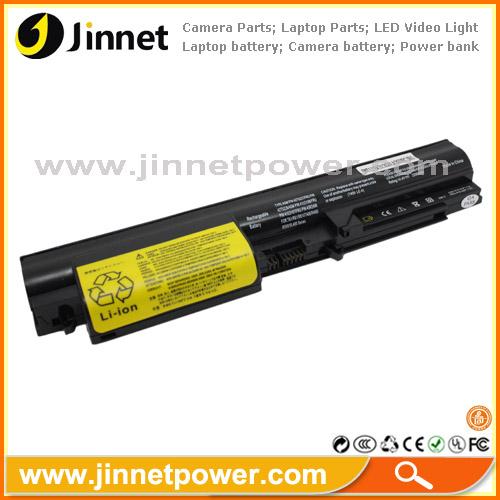 For Lenovo ThinkPad R400 T400 R61 T61 laptops battery 4 cell 14.4V