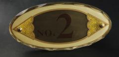acrylic doorplate, acrylic products, plexiglass products