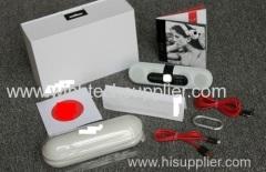 2013 Monster Beats by dr dre Bluetooth Wireless Pill Speaker 2nd mini pill