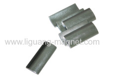 block Sm2Co17 Permanent Magnets