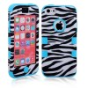 silicon skin case for iphone