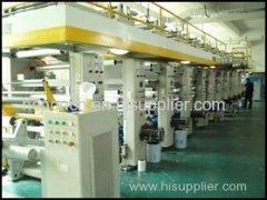 Shenzhen Huacheng Packaging Materials Co.,ltd(Huacheng Packaging (HK) Co,.ltd)
