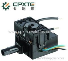 Grass Trimmer Switches SDC