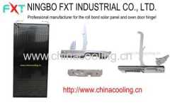 Ningbo FXT Industrial Co.,Ltd.