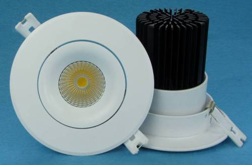 12w led downlight australia manufacturers and suppliers in china. Black Bedroom Furniture Sets. Home Design Ideas