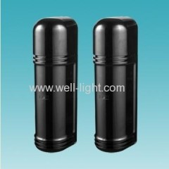 Infrared IR Four Beams Motion Detector