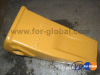 Komatsu PC300 ripper teeth for bucket 207-70-14151