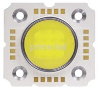 What's COB LED?