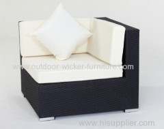 all weather rattan outdoor furniture