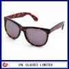 Supper style polarized frogskins sunglasses wayfarer