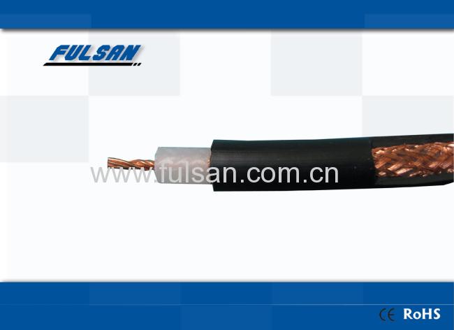 CATV RG6/RG6U cable