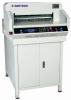 480mm Programmable Paper cutter cutting machine