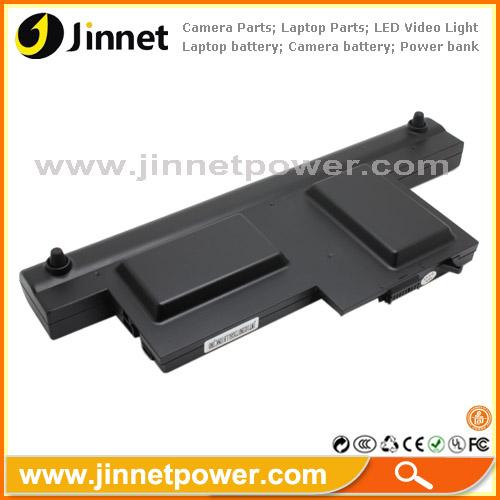 4800mAh for Lenovo ThinkPad X60 Tablet PC 6363 ThinkPad X61 Tablet PC Series laptop battery