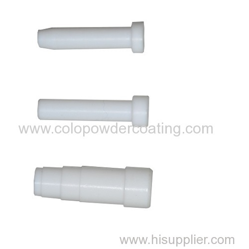 Connector hose-PI-1 Pump 336424#