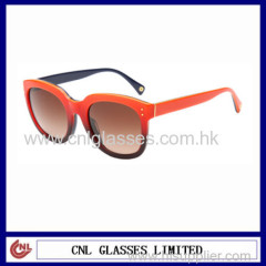 polar eagle fashion sunglasses