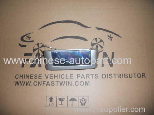 OUTER HANDLE WULING 6330 VAN PART