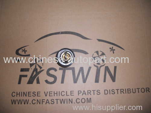 THERMOSTAT China 6330 VAN PART