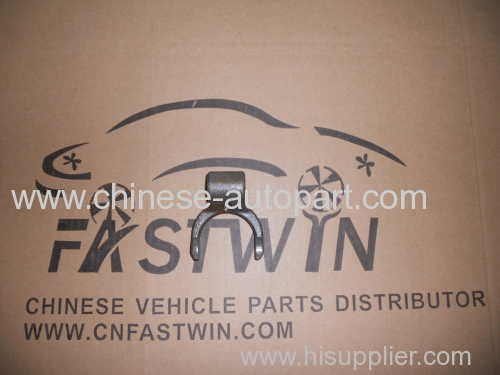 CHINA CAR PART CLUTCH FORK