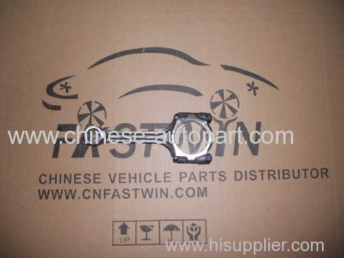 CLUTCH FORK FOR WULING 6376 AUTO PART