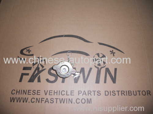 RADIATOR CAP China 6371 VAN PARTS