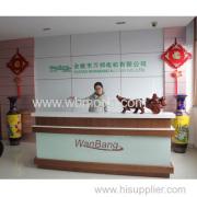 Yuyao Wanbang Motor Co., Ltd.