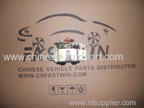 TAIL DOOR LOCK WULING N300 PARTS