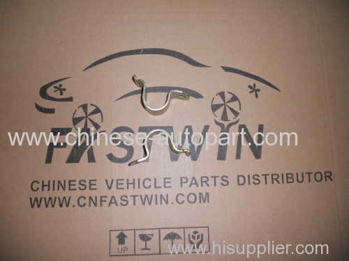 STABILIZER BUSH BAR BRACKETN200 China pick up spare part