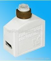 220V/AC Autolight Control Switch