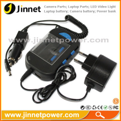 2014 new product universal battery charger BM001
