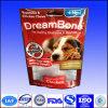 hot sale pet food bag with handle