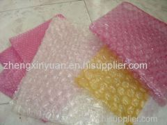 air bubble paper at low price