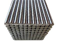 Manufacture cylinder motor magnetizer