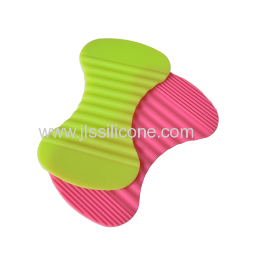 100% silicone table mat