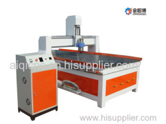 AQ-1325 woodworking cnc machine