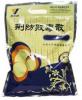 Jingsananli-sepsis(herbal medicine for poultry)