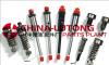 Caterpillar injector 8n7005 fuel injector 7W7038