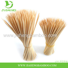 Craft Hand Made Bamboo Paddle Picks