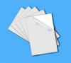 1.5mm Self adhesive foam sheet PVC for photobook