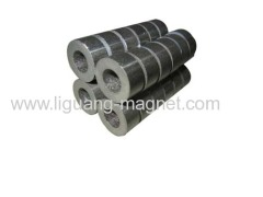 Industrial Permanent SmCo magnet with high working temperature