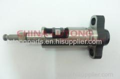 diesel plunger 2 418 425 989 PW40