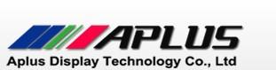 Aplus Display Technology Co., Ltd