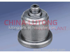delivery valves, diesel delivery valves 090140-1520, A33