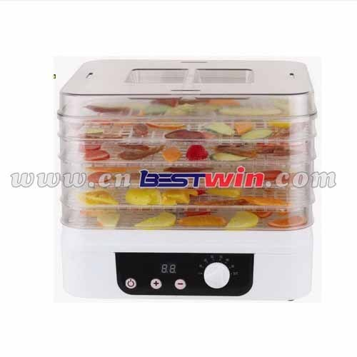 Food Dehydrator Reviews/Best Dehydrator from china factory