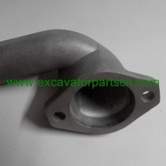 4D95 SEAT THERMOSTAT FOR EXCAVATOR