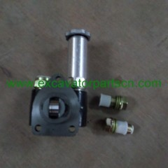 6BD1 FEED PUMP FOR EXCAVATOR