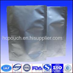 Hot sale aluminum foil bag for food coffee packaging